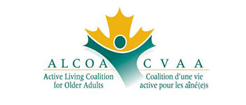 Active Living Coalition for Older Adults