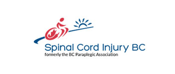 Spinal Cord Injury British Columbia