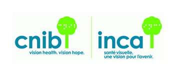 Canadian National Institute of the Blind
