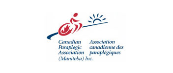 Spinal Cord Injury Manitoba
