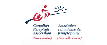 Spinal Cord Injury Nova Scotia