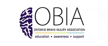 Ontario Brain Injury Association