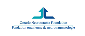 Ontario Neurotrauma Foundation
