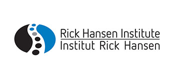 Rick Hansen Institute