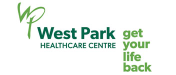 West Park Healthcare Centre