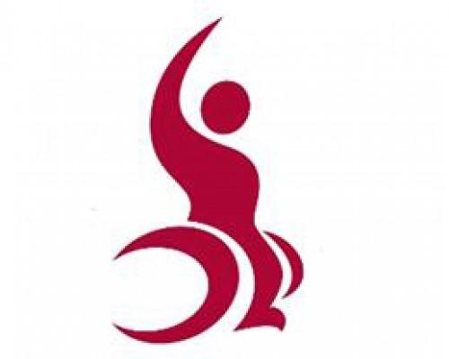 Ability New Brunswick icon