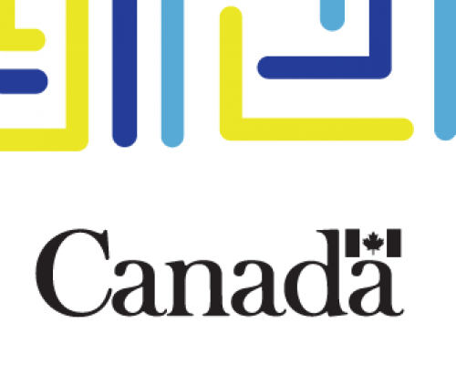 logo for Accessible Standards Canada