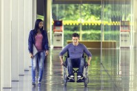 Scholarships for Students with Disabilities - Apply Now!